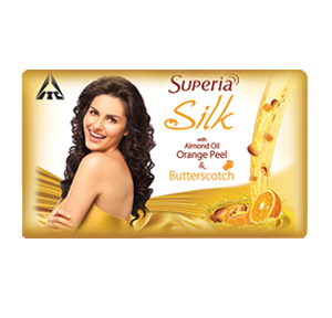 superia soap • interestingly, at rs 16 for 100 grams, superia silk is a grade 1 soap that is cheaper than all grade 2 and grade 3 brands that we tested.