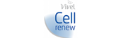 Vivel Cell Renew