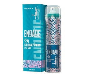 image of Engage Cologne G1