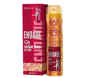 image of Engage Cologne G3