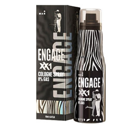 image of Engage Cologne xx1