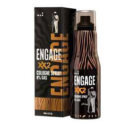 image of Engage Cologne xx2