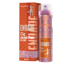 image of Engage Cologne G4