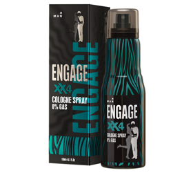 image of Engage Cologne xx4