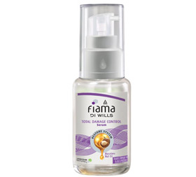 image of Fiama Total Damage Control Serum
