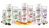 image of Fiama Hair Care Range