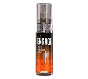 image of Engage M1 Perfume Spray