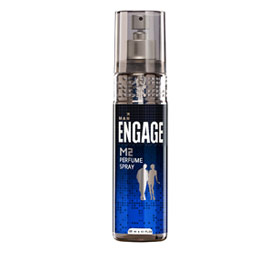 image of Engage M2 Perfume Spray