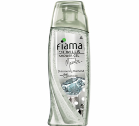 image of Fiama Shimmering Diamond